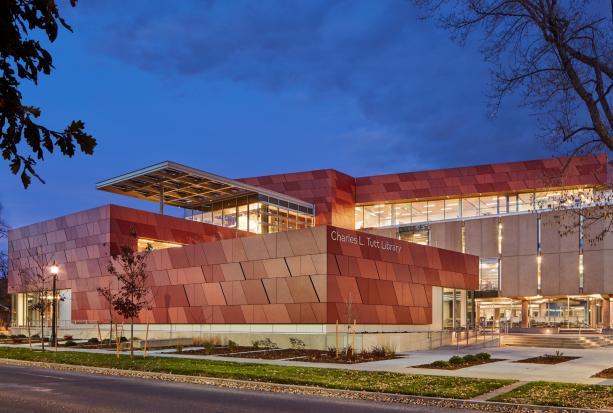 Colleges In Denver Colorado >> Colorado Alliance Of Research Libraries Colorado Alliance Of